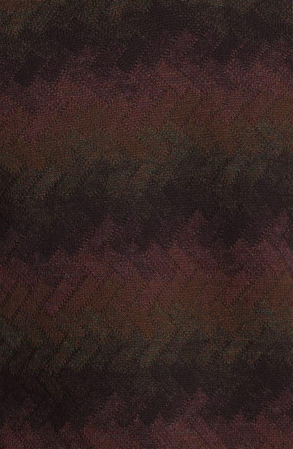Alternate Image 3  - Lenor Romano V-Neck Wool Sweater