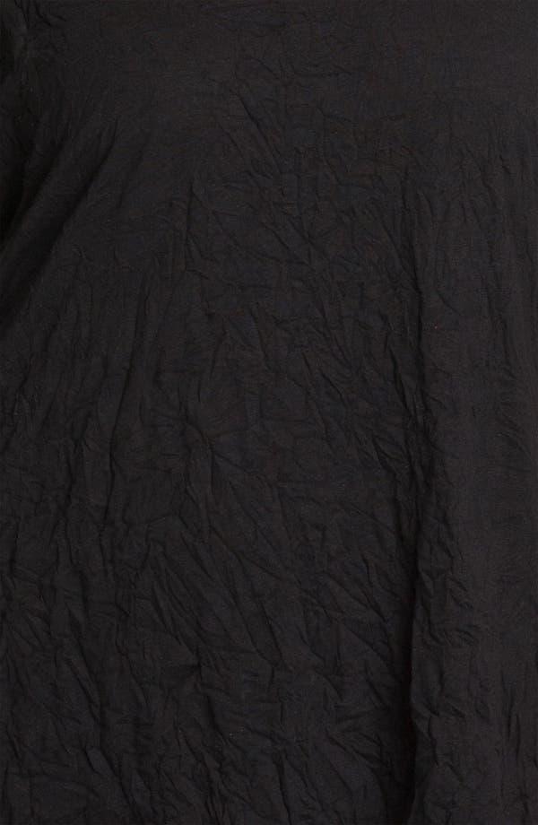 Alternate Image 3  - Chalet 'Sonia' Open Shoulder Top (Plus)