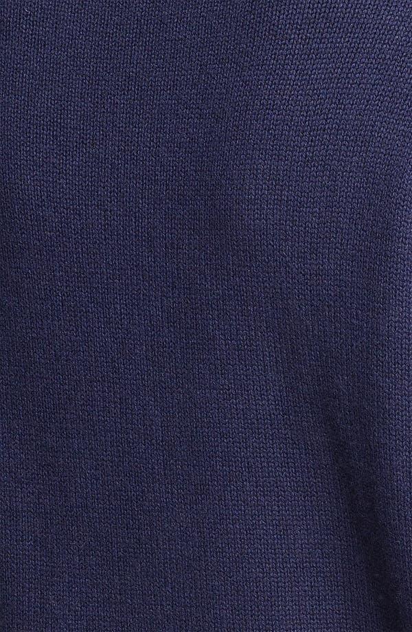 Alternate Image 3  - Christopher Fischer 'Hyacinth' Cashmere Sweater Jacket (Online Exclusive)