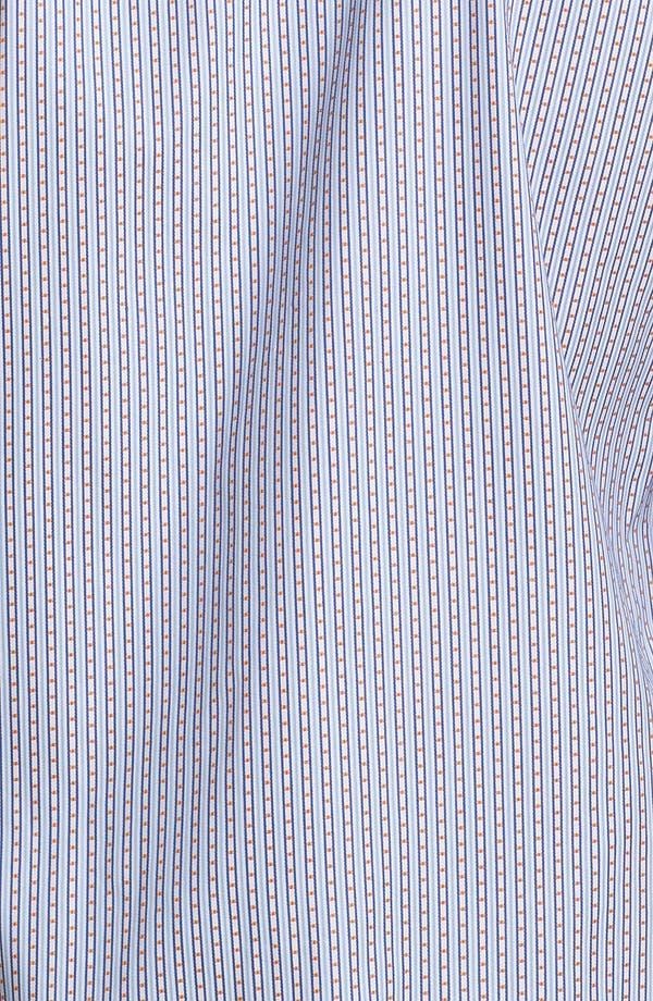 Alternate Image 4  - Robert Graham 'The Pitch' Sport Shirt