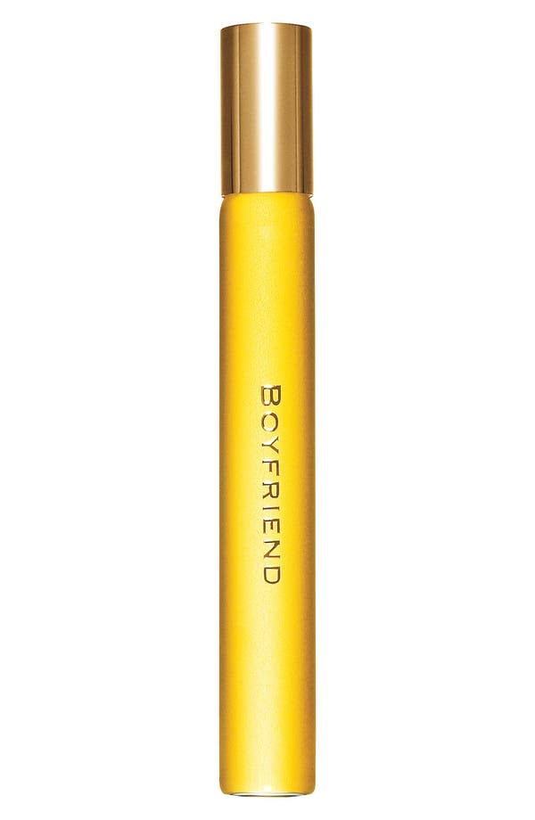 Main Image - BOYFRIEND® Eau de Parfum Rollerball