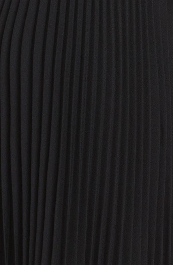 Alternate Image 3  - Diane von Furstenberg 'Panyin' Skirt