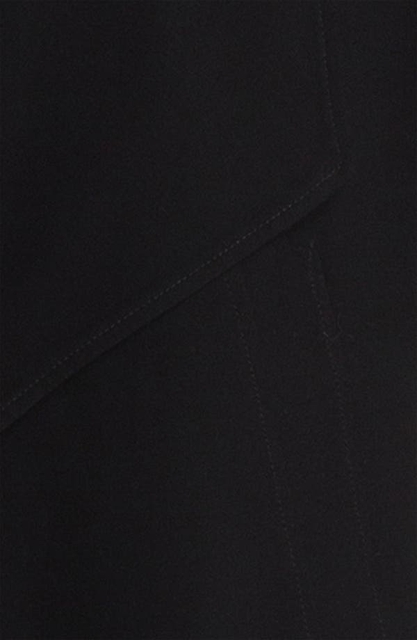 Alternate Image 5  - HELMUT Helmut Lang 'Flash' Draped Blazer