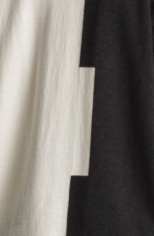 Alternate Image 5  - Kelly Wearstler Abstract Sweater