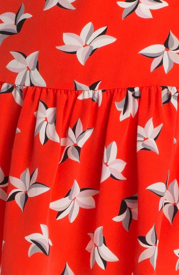 Alternate Image 3  - Joie 'Sisily' Silk Skirt