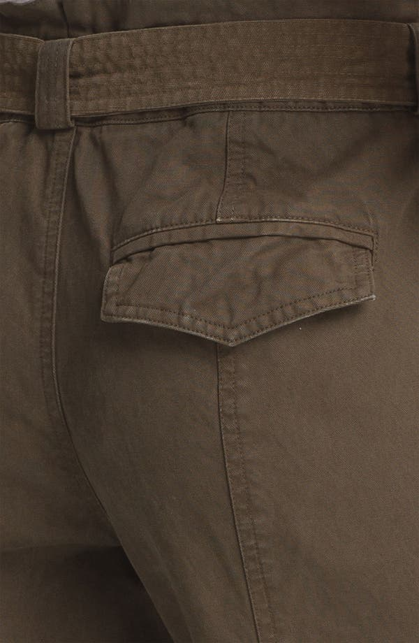 Alternate Image 5  - A.L.C. 'Randall' Pants
