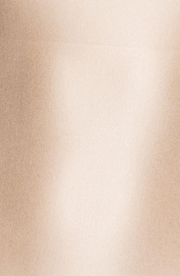 Alternate Image 3  - Wacoal 'Sensational Smoothing Shape' Camisole