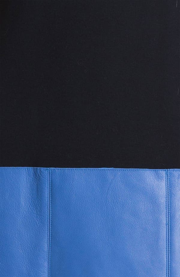 Alternate Image 3  - B44 Dressed by Bailey 44 'Horizon' Colorblock Tank Dress