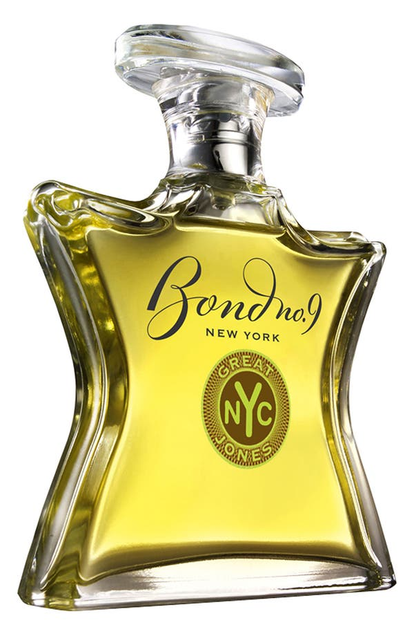 Alternate Image 1 Selected - Bond No. 9 New York 'Great Jones' Fragrance