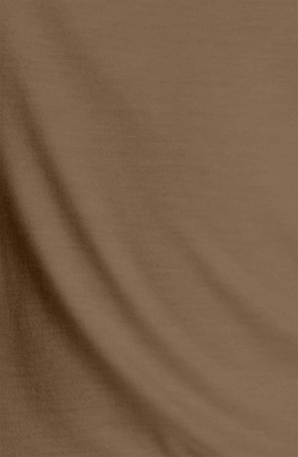 Alternate Image 3  - Max Mara Jersey Top
