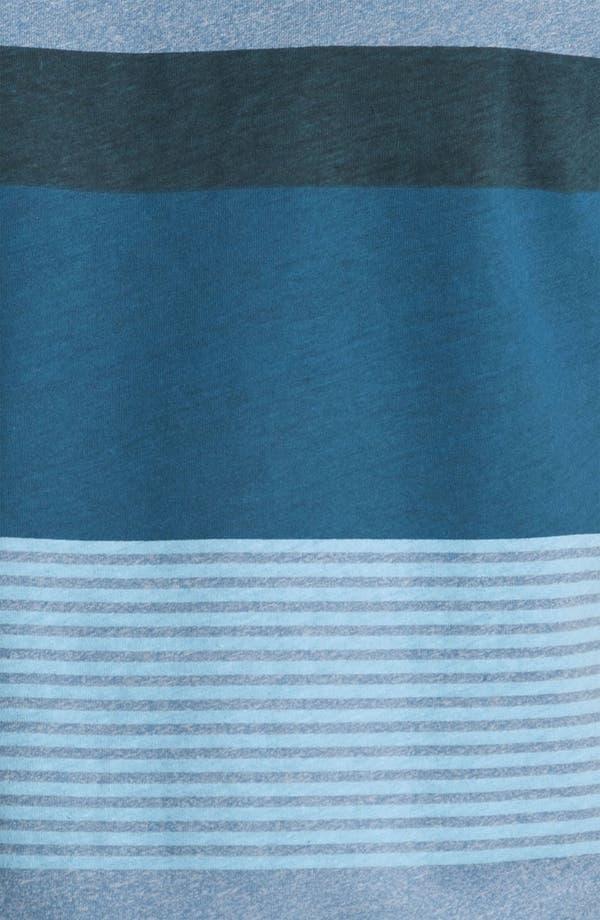 Alternate Image 3  - Volcom 'No Filler' T-Shirt