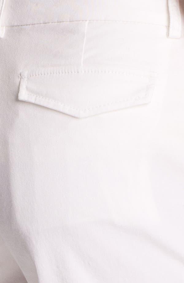 Alternate Image 3  - Joie 'Alexandria B.' Shorts