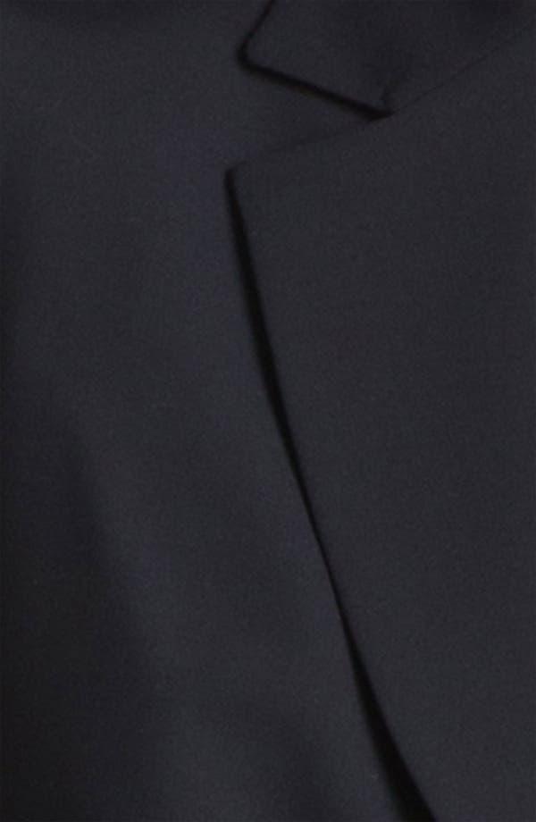 Alternate Image 3  - Lafayette 148 New York 'Alton' Jacket