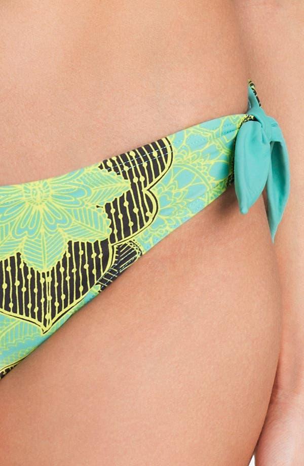 Alternate Image 5  - prAna 'Rena' Reversible Bikini Bottoms
