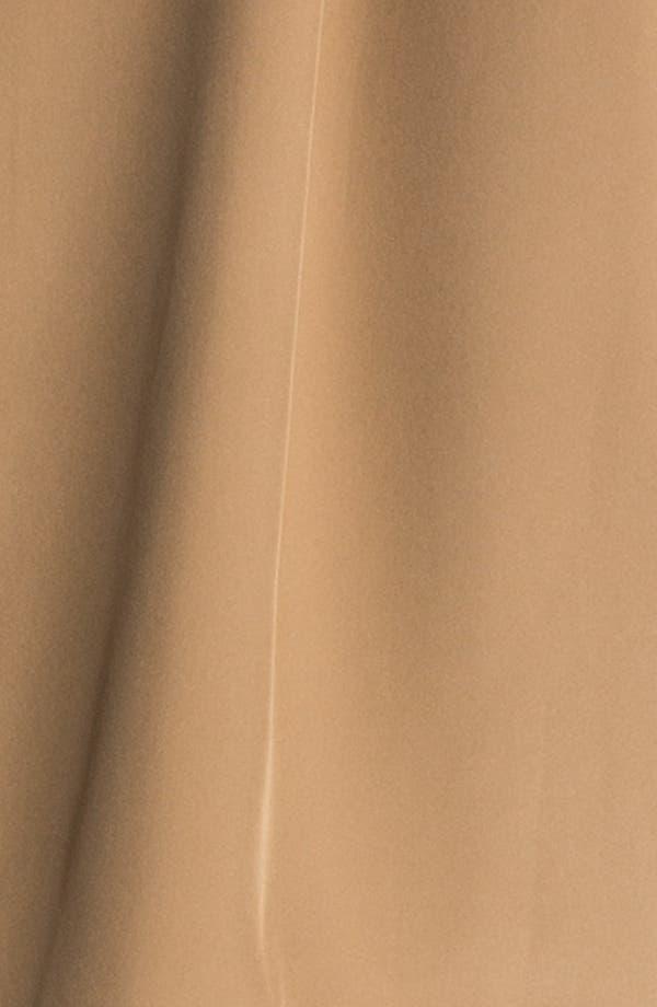 Alternate Image 3  - Lafayette 148 New York 'Kendra' Silk Blouse