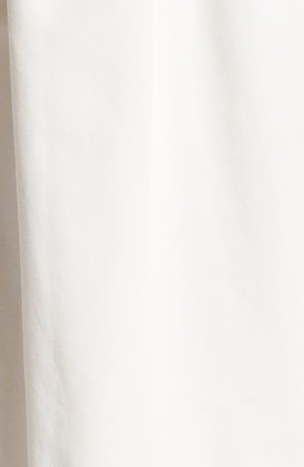 Alternate Image 3  - Ellen Tracy Embellished Fit & Flare Dress