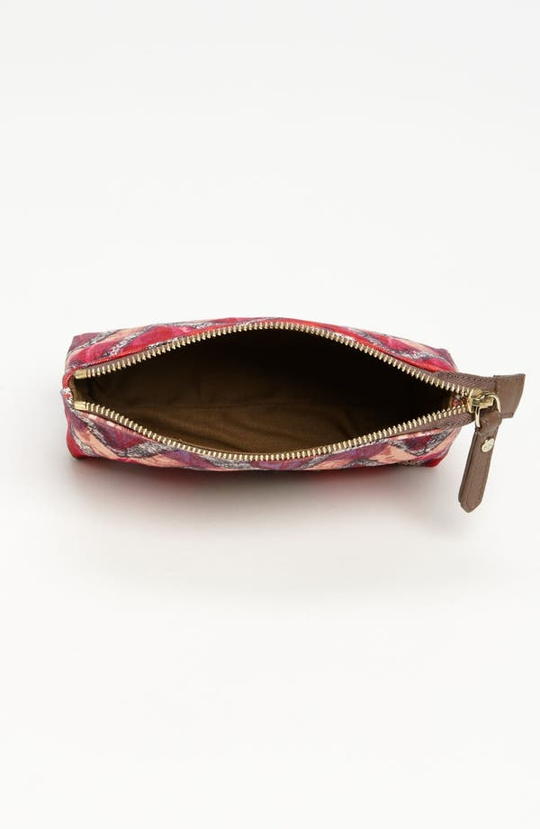 Alternate Image 3  - See by Chloé 'Agathe' Cosmetics Pouch