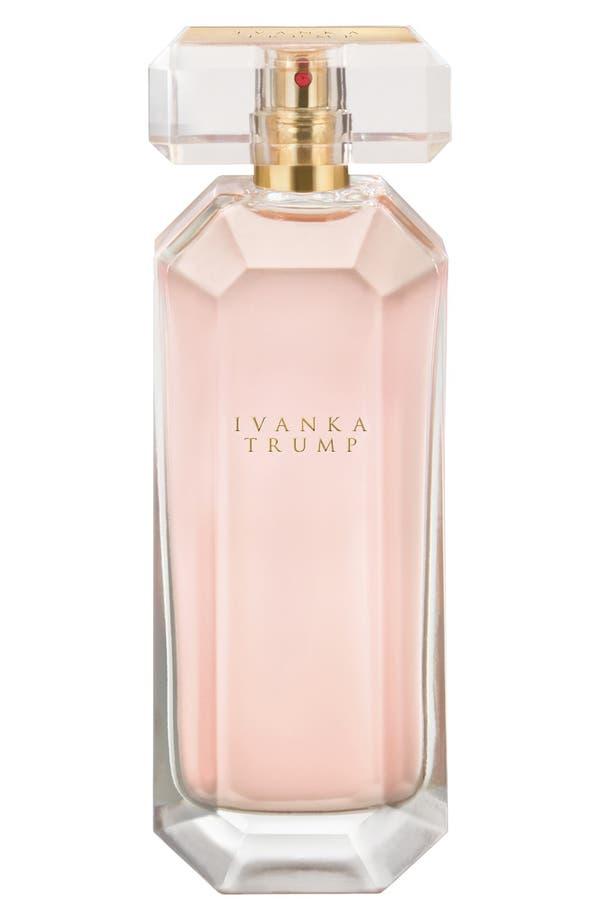 Alternate Image 1 Selected - Ivanka Trump Eau de Parfum