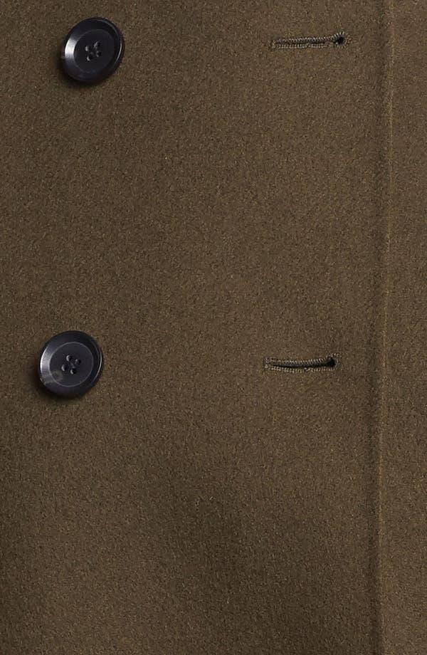 Alternate Image 3  - Vince Military Jacket