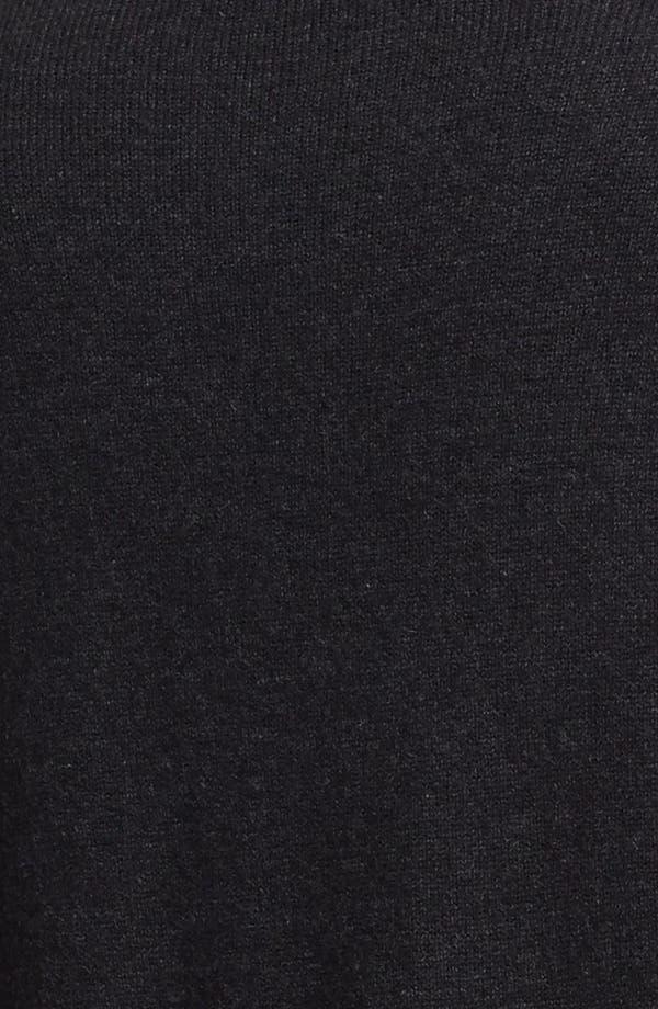 Alternate Image 3  - Vince Wool Blend Cardigan