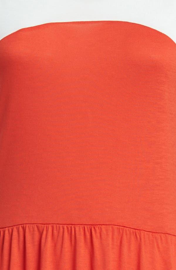 Alternate Image 3  - Piper Colorblock Tunic Dress
