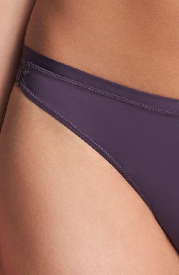 Alternate Image 5  - Calvin Klein 'Harem' Bikini
