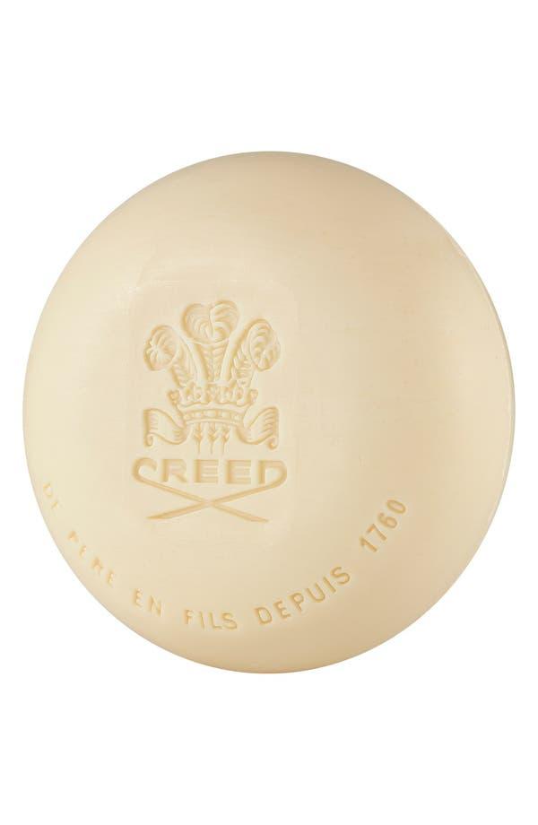 Alternate Image 1 Selected - Creed 'Original Santal' Soap