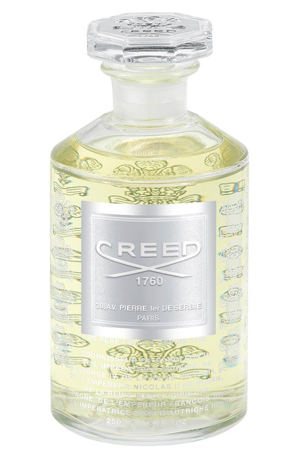 Alternate Image 1 Selected - Creed 'Himalaya' Fragrance (8.4 oz.)
