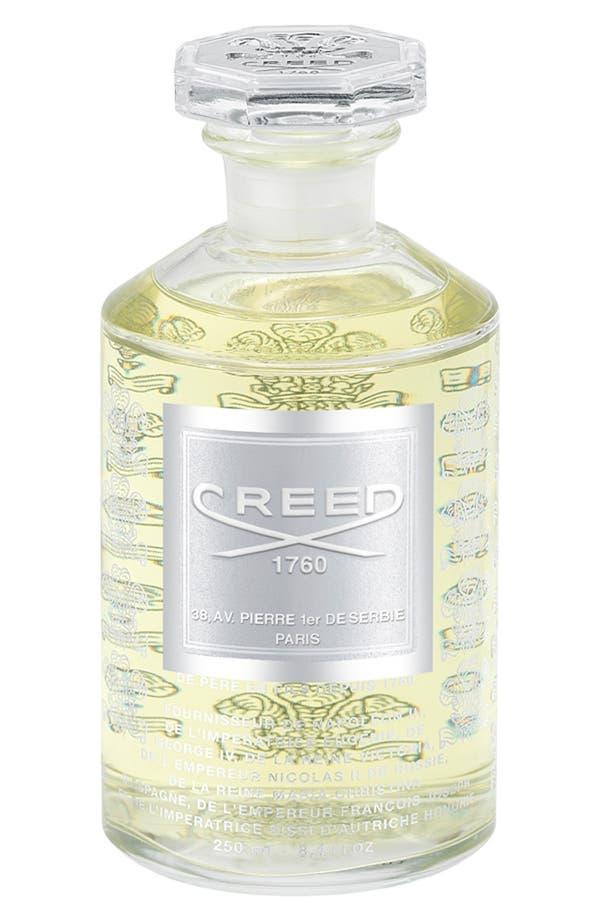 Main Image - Creed 'Himalaya' Fragrance (8.4 oz.)