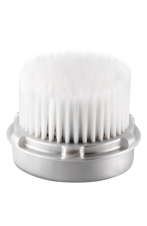 Main Image - CLARISONIC 'Cashmere Cleanse' Luxury Face Brush Head