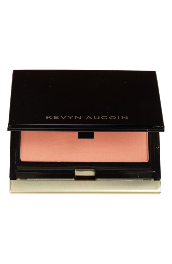 Main Image - SPACE.NK.apothecary Kevyn Aucoin Beauty Pure Powder Glow