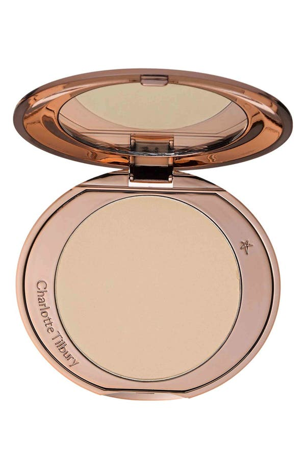 CHARLOTTE TILBURY Air Brush Flawless Finish Skin Perfecting