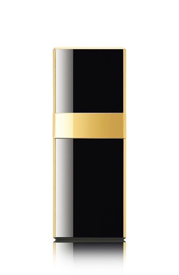 Alternate Image 1 Selected - CHANEL COCO  Eau de Parfum Refillable Spray
