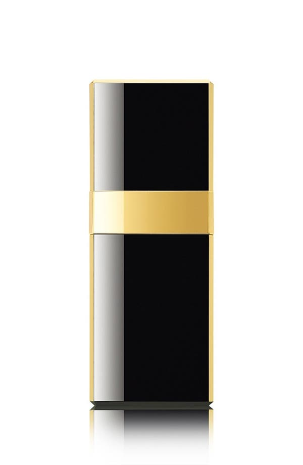 Main Image - CHANEL COCO  Eau de Parfum Refillable Spray