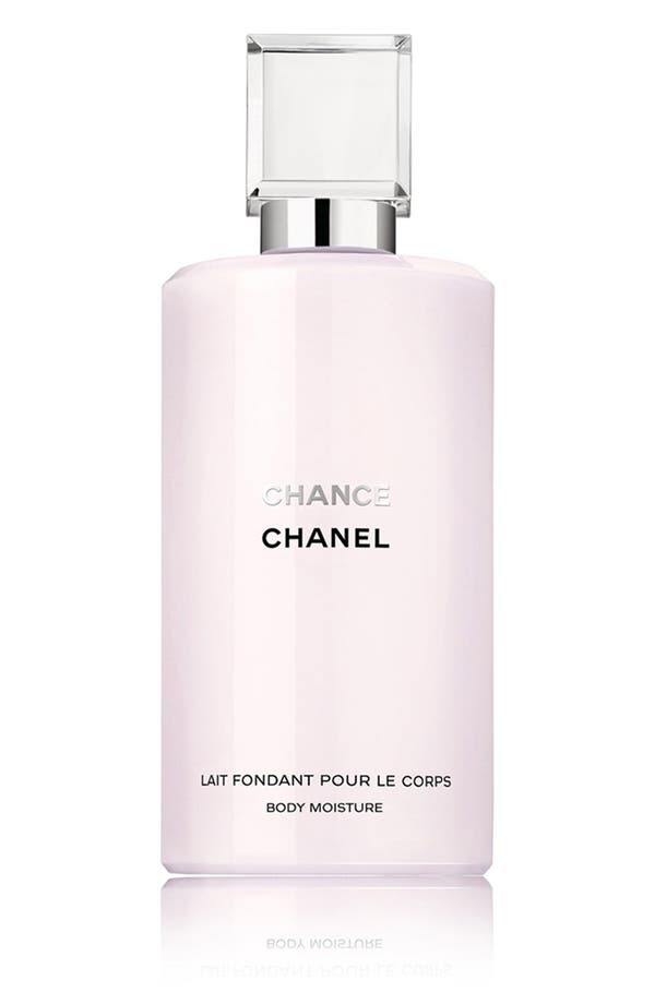 Alternate Image 1 Selected - CHANEL CHANCE 
