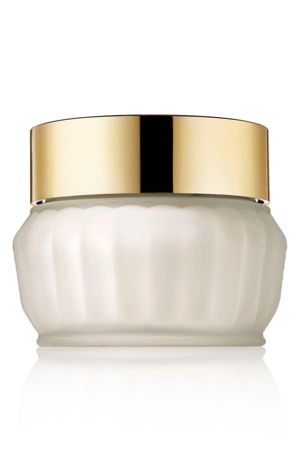 Main Image - Estée Lauder Youth-Dew Perfumed Body Creme