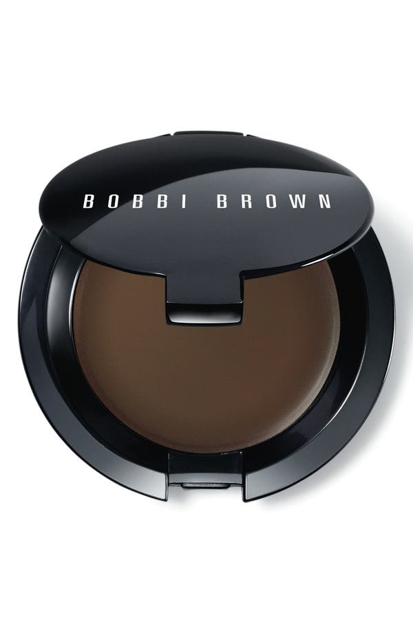 Alternate Image 1 Selected - Bobbi Brown Long-Wear Brow Gel