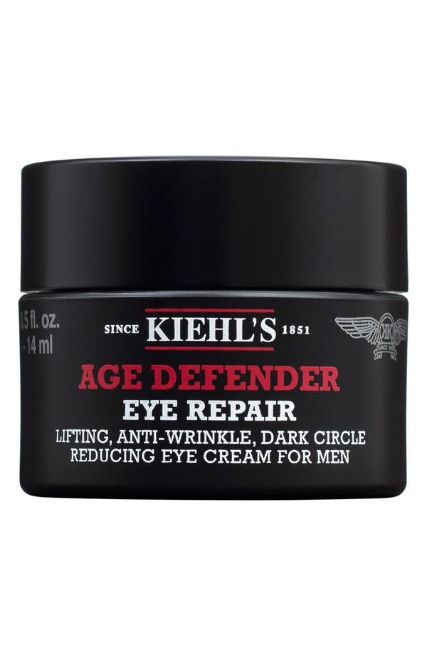 KIEHL'S SINCE 1851 'Age Defender' Eye Repair