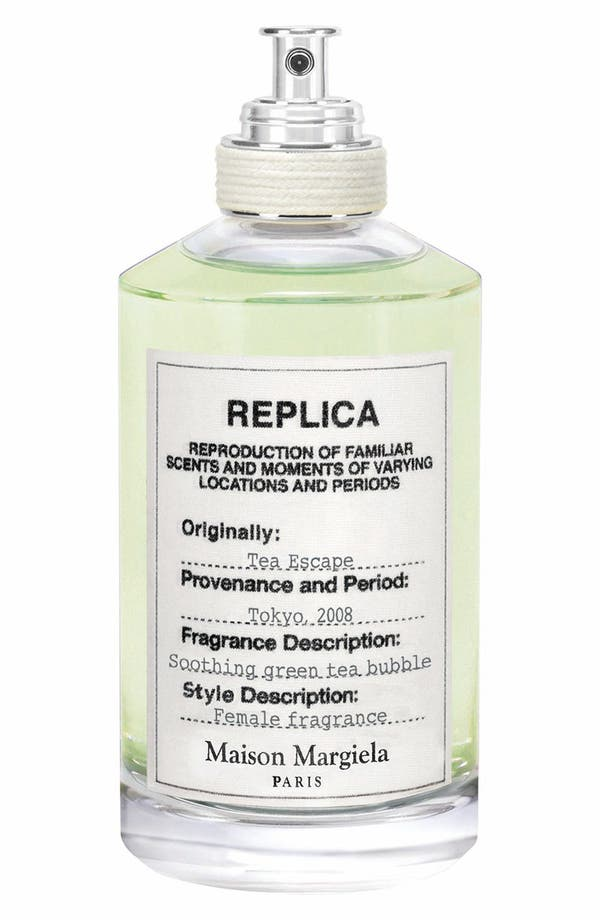 Alternate Image 1 Selected - Maison Margiela Replica Tea Escape Fragrance