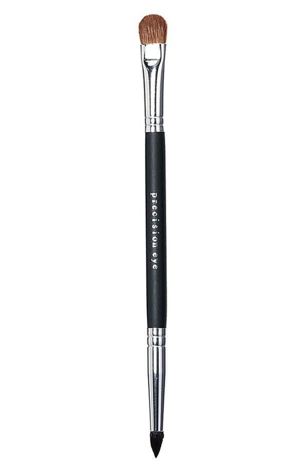 Alternate Image 1 Selected - bareMinerals® Double Ended Precision Brush