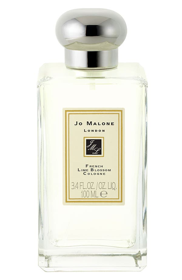JO MALONE LONDON™ 'French Lime Blossom' Cologne