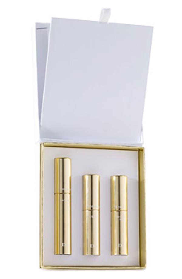 Alternate Image 2  - Dior 'L'Or de Vie' Travel Set