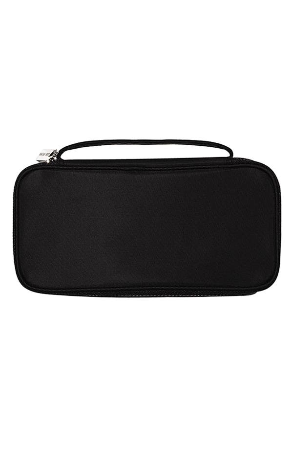 Alternate Image 1 Selected - Bobbi Brown Basic Brush Case