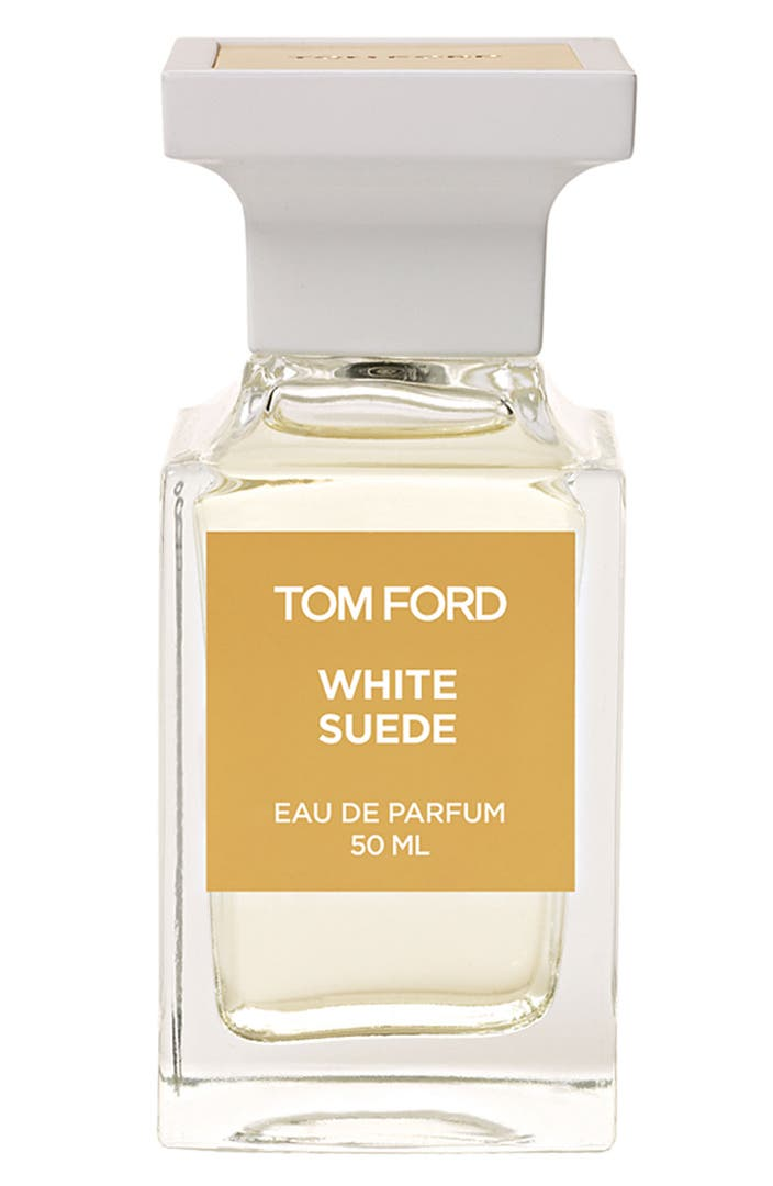 tom ford private blend 39 white suede 39 eau de parfum nordstrom. Black Bedroom Furniture Sets. Home Design Ideas