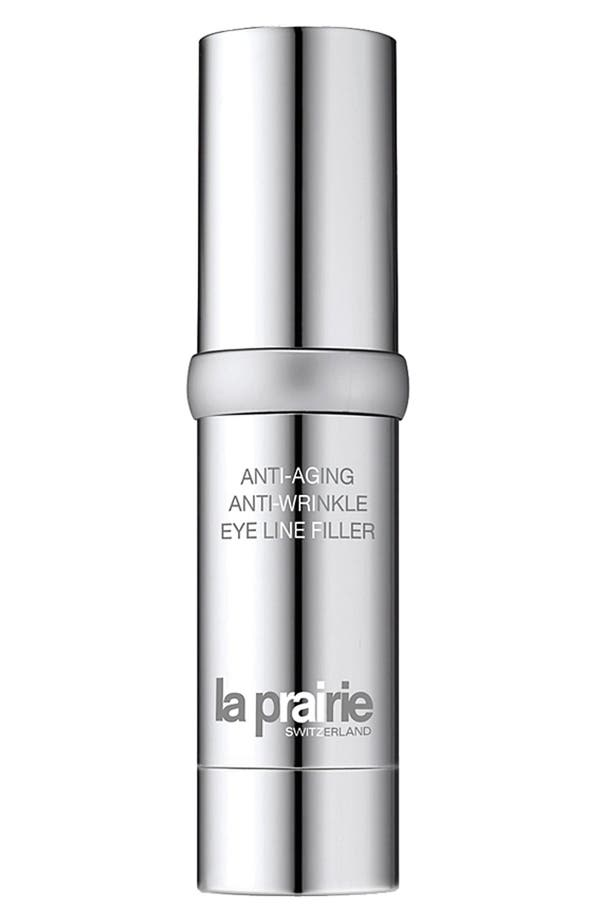 Alternate Image 1 Selected - La Prairie Anti-Aging Anti-Wrinkle Eye Line Filler