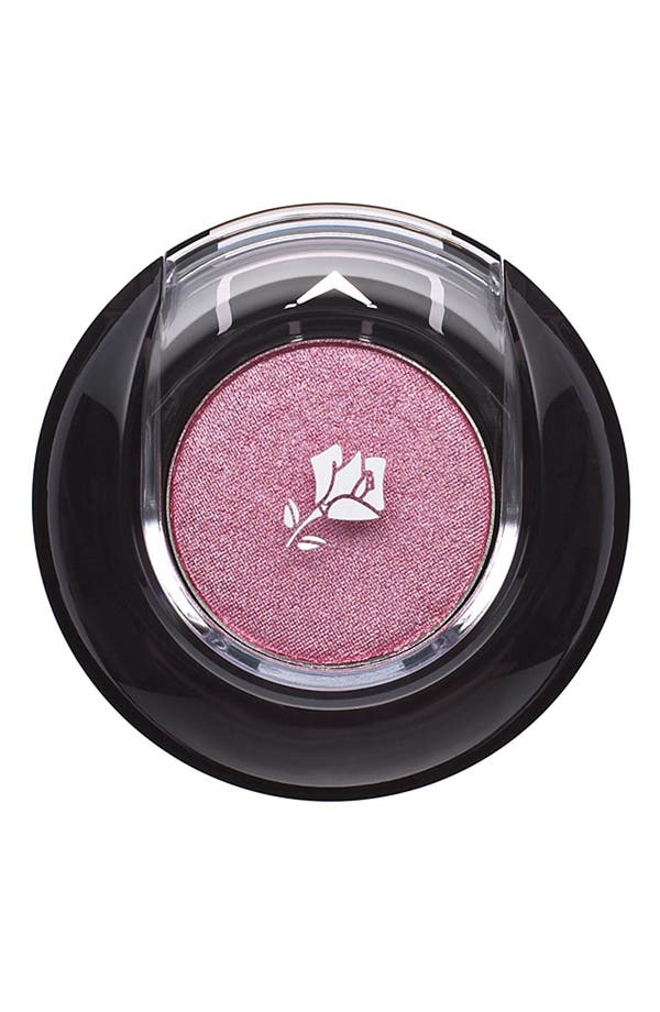 LANCÔME Color Design Sensational Effects Eyeshadow