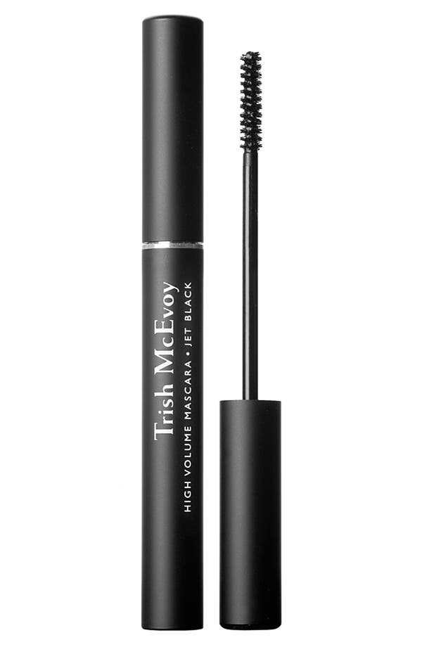 Main Image - Trish McEvoy 'High Volume' Mascara