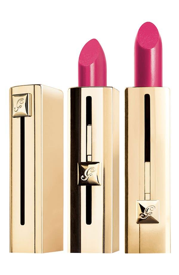Alternate Image 2  - Guerlain 'Rouge Automatique' Lip Color