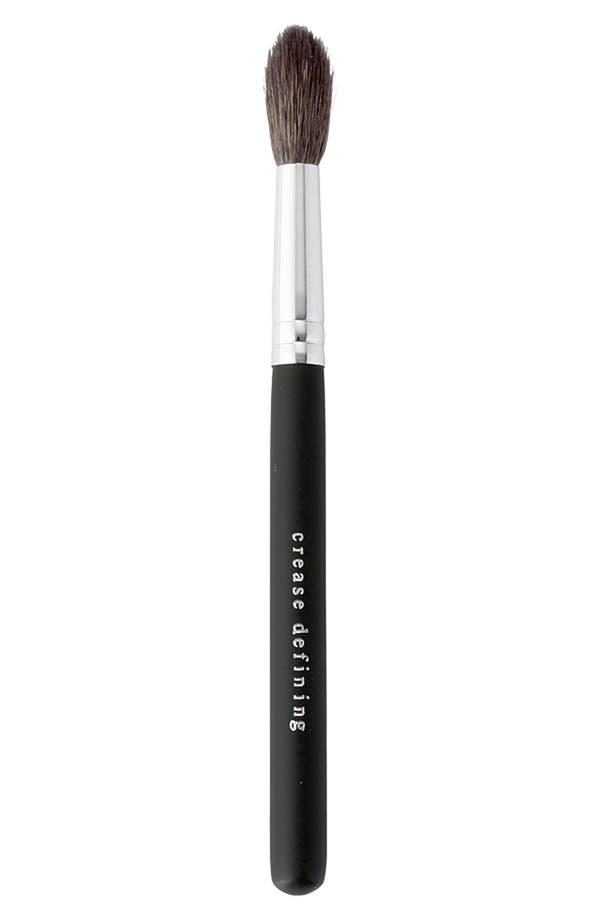 Alternate Image 1 Selected - bareMinerals® Crease Brush