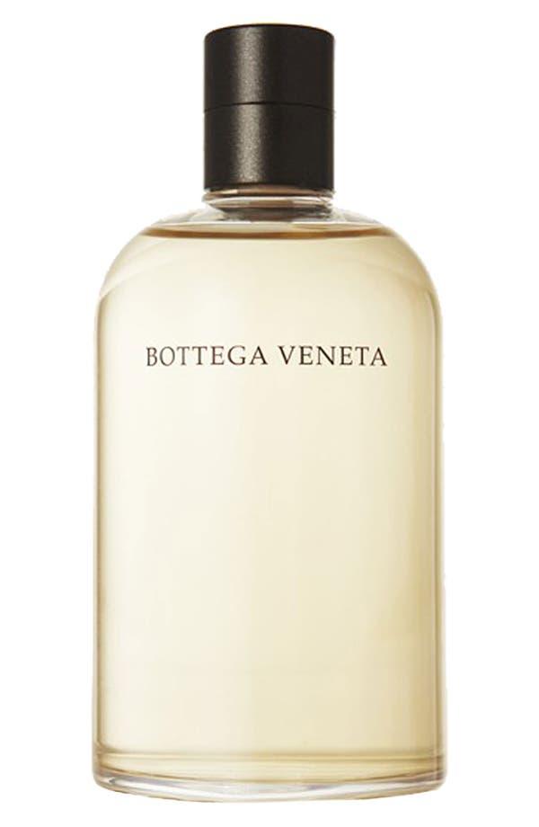 Main Image - Bottega Veneta Shower Gel